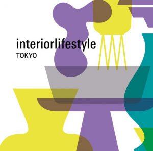 interiorlifestyle tokyo 2019「MANTECAS」出展のお知らせ